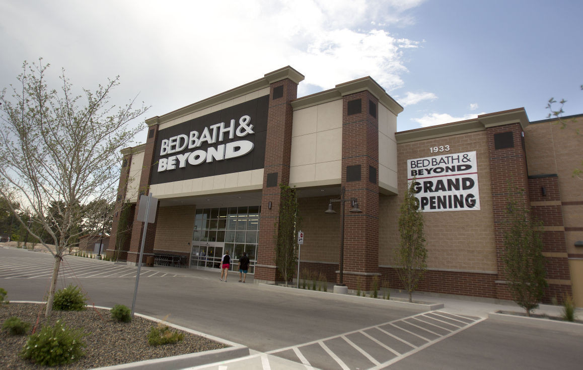 Noodles And Company Idaho Falls  Bed Bath & Beyond Opens Noodles & pany to Start Hiring