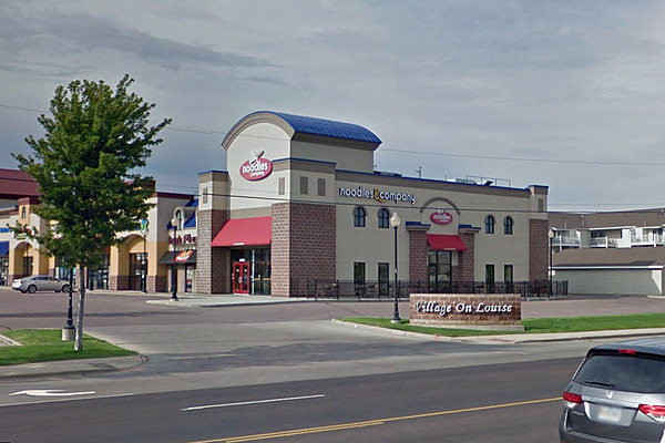 Noodles And Company Sioux Falls  Sioux Falls Noodles & pany Headed for Closure