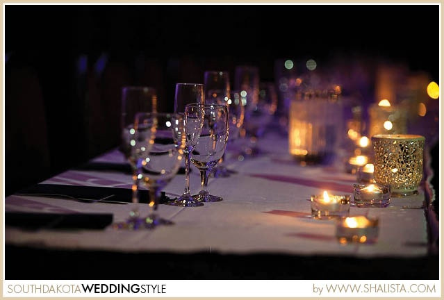 Noodles And Company Sioux Falls Sd  44 best images about Sioux Falls Weddings on Pinterest