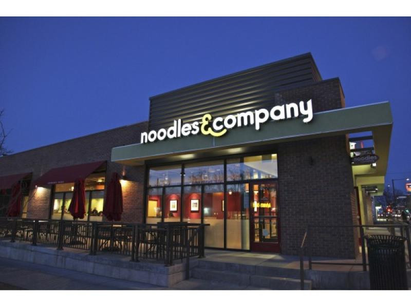 Noodles Menomonee Falls  Data Breach at Noodles Affects Wisconsin Customer Credit