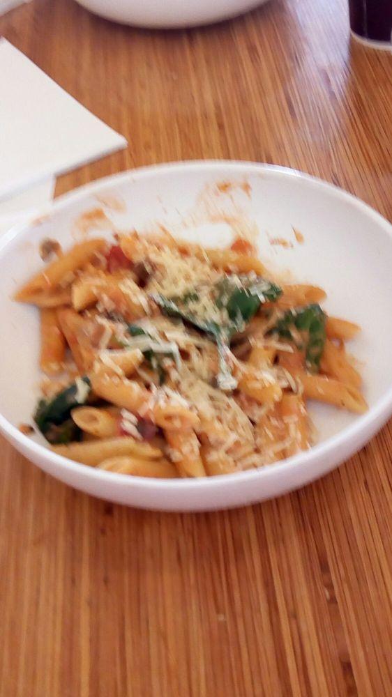 Noodles Menomonee Falls  Noodles & pany 16 Reviews Noodles W 176 N 9336
