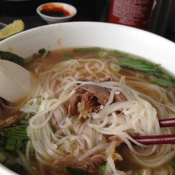 Noodles Menomonee Falls  Pho Lien Hoa Menu Oklahoma City OK Foodspotting