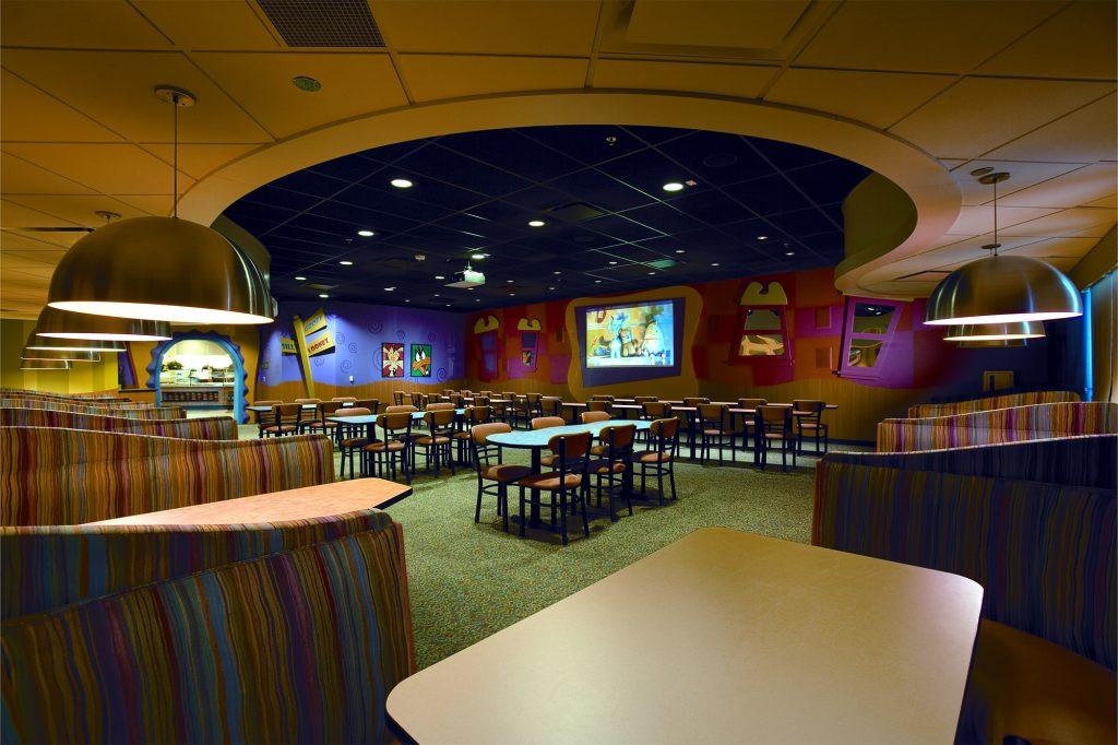 Noodles Menomonee Falls  Restaurants – Venture