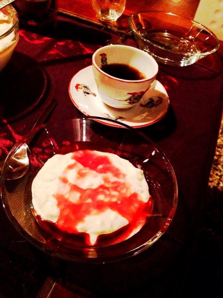 Norwegian Christmas Desserts  17 Best images about Norwegian Food on Pinterest