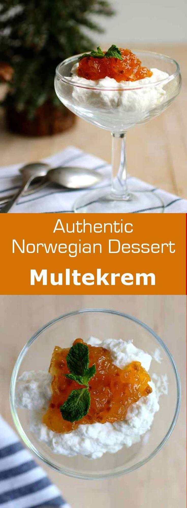 Norwegian Christmas Desserts  Best 25 Norwegian recipes ideas on Pinterest