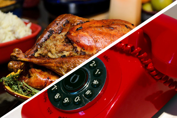 Order Cooked Turkey For Thanksgiving  Blog Best places to eat in Atlanta GA