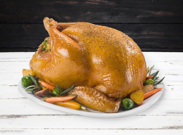 Order Cooked Turkey For Thanksgiving  Order Thanksgiving Dinner line Sprouts