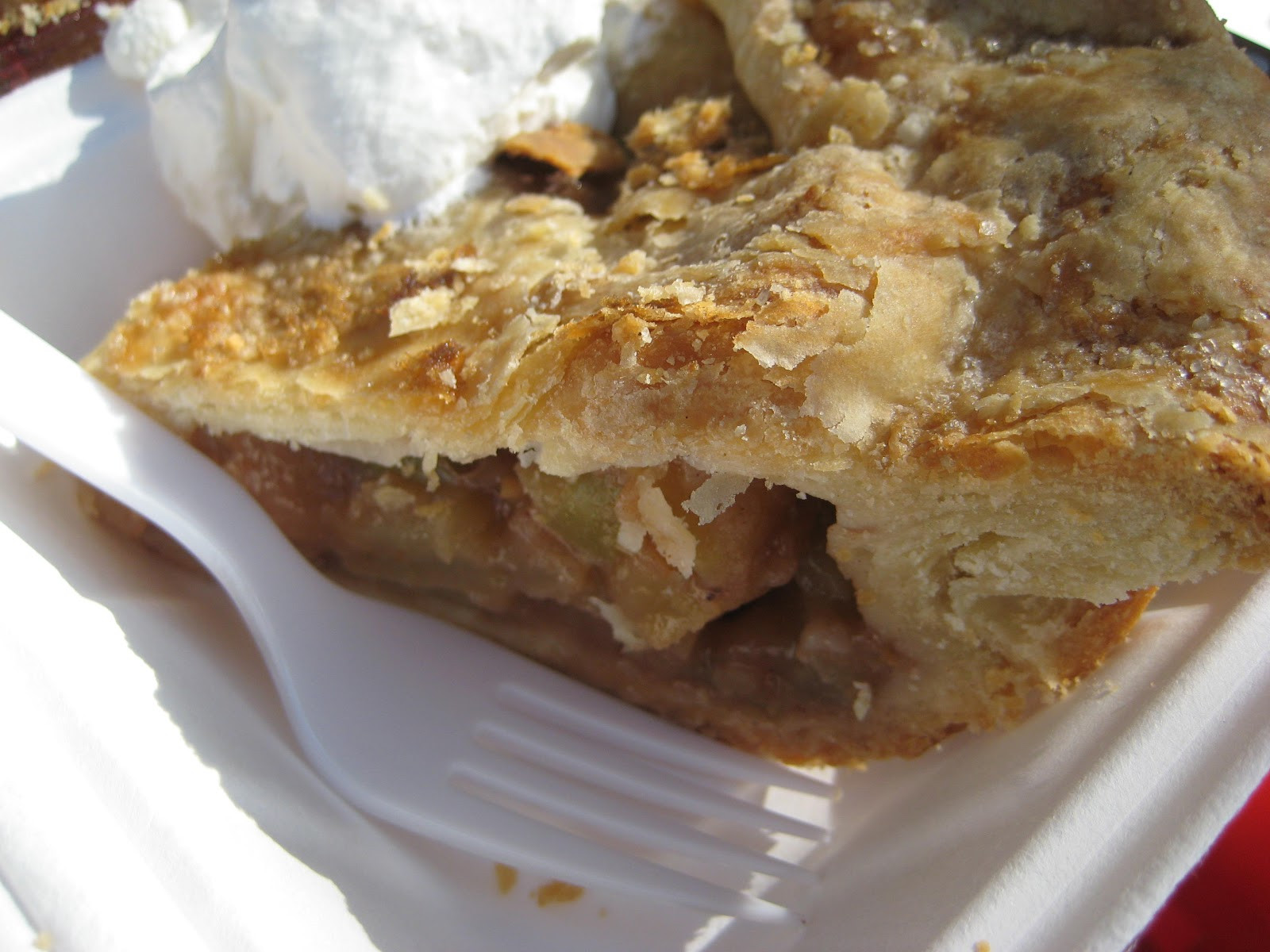 Order Pies For Thanksgiving  Pie Friday ORDER YOUR THANKSGIVING PIE NOW