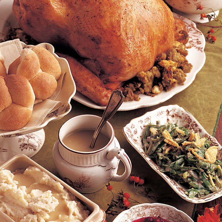 Order Thanksgiving Dinner Online  Good Taste Order your Thanksgiving dinner from Lunds
