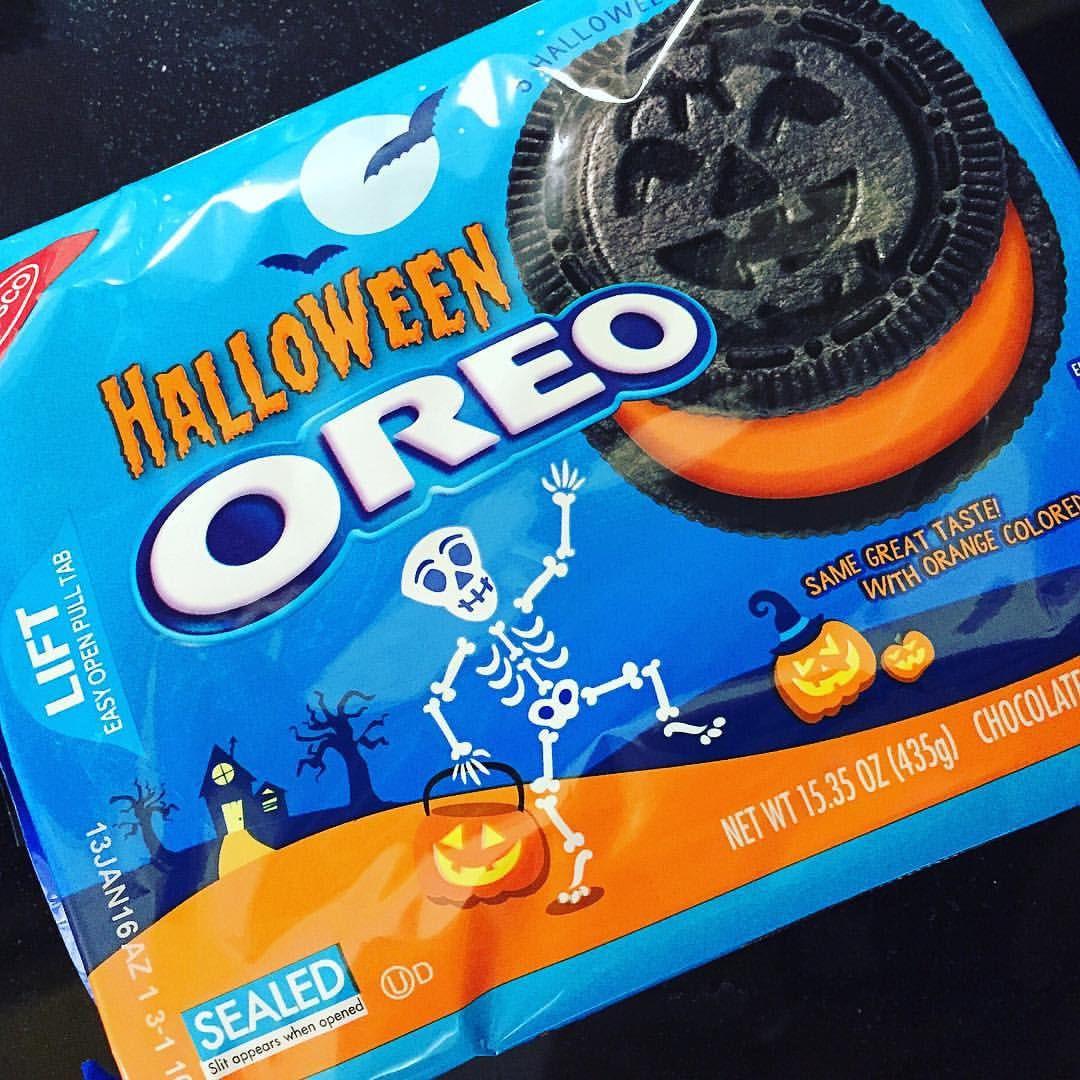 Oreo Halloween Cookies  Halloween Oreo Cookies s and for