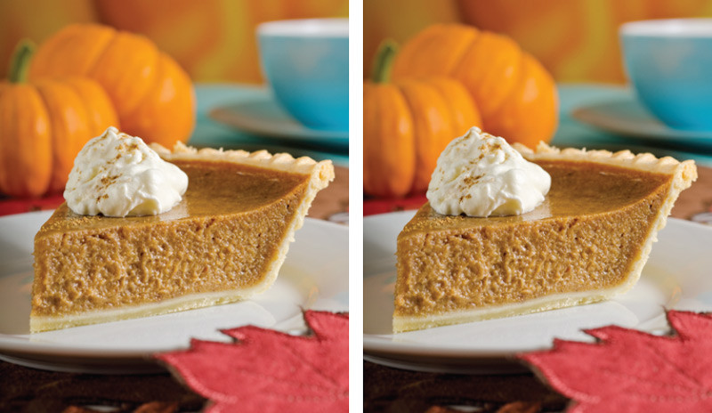 Paleo Thanksgiving Dessert  The Perfect Paleo Thanksgiving Recipes Inside