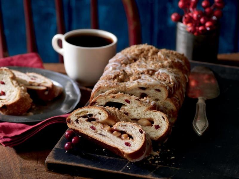 Panera Bread Christmas  News Panera Bread 2013 Holiday Menu
