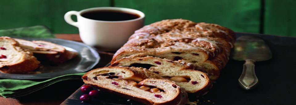 Panera Bread Christmas  Panera Bread Holiday ferings OC Mom Dining