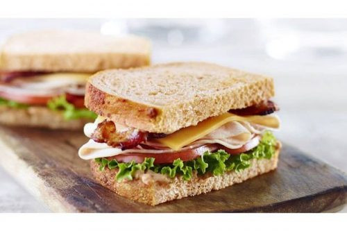 Panera Bread Thanksgiving  10 Best & Worst Menu Items At Panera