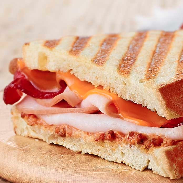 Panera Bread Thanksgiving  Panera Bread to Ditch Controversial Ingre nts