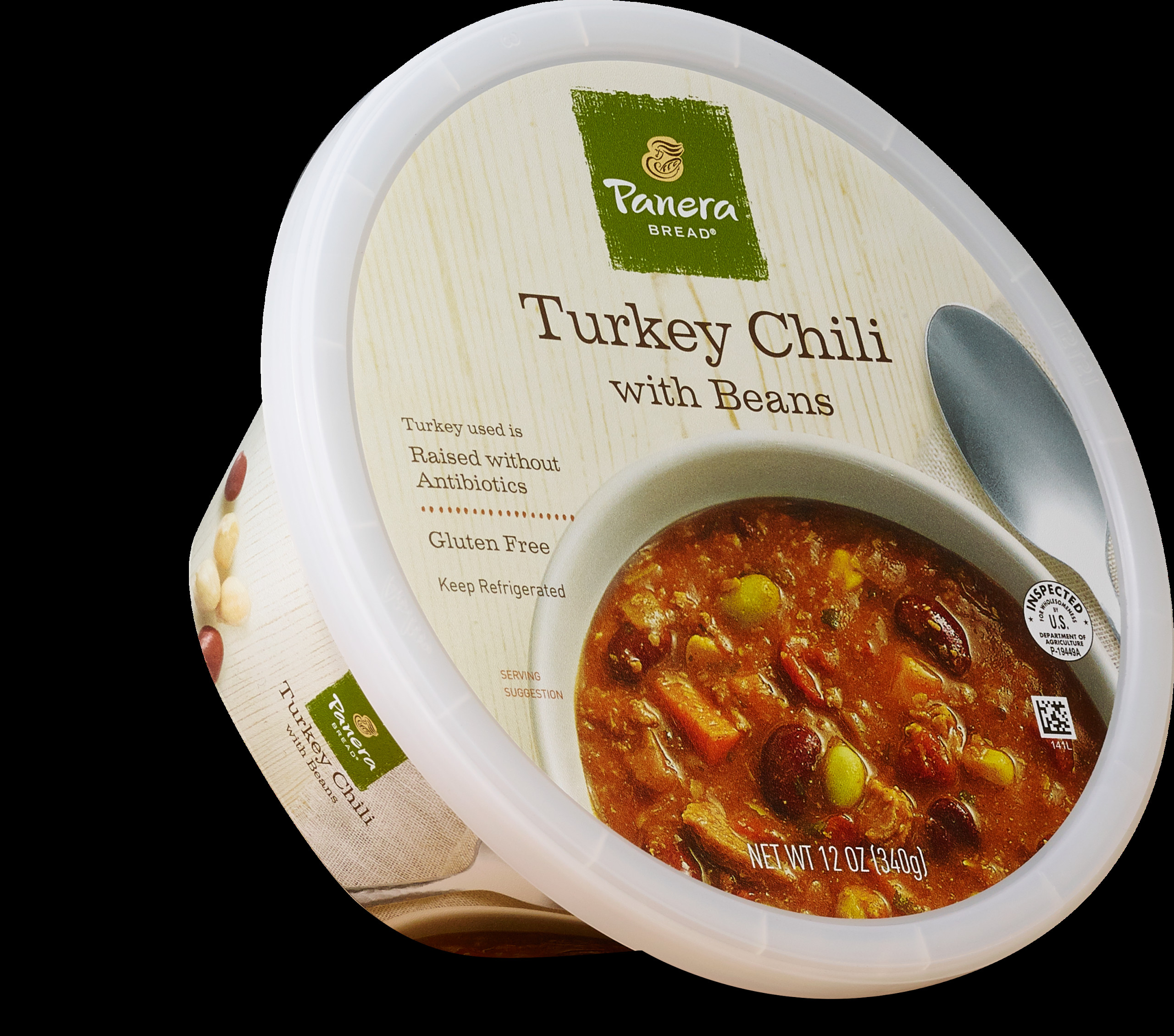 Panera Bread Thanksgiving  panera bread turkey chili review