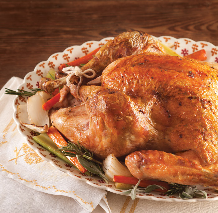 Perfect Thanksgiving Turkey  Our Turkey Tools for the Perfect Thanksgiving Day Taste