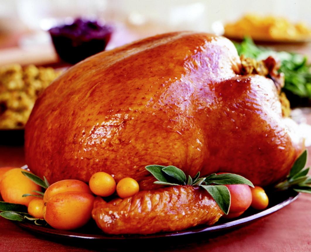 Photos Of Thanksgiving Dinners  Kristine Kidd Blog Chicken Archives