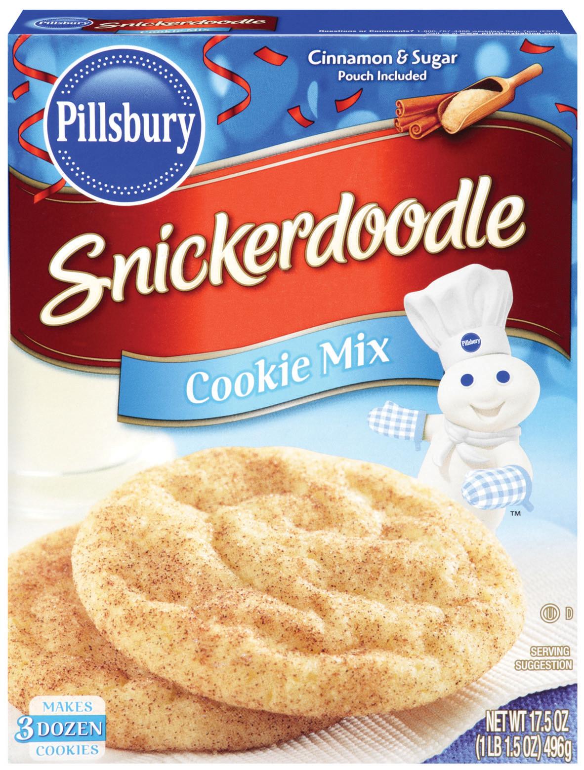 Pillsbury Halloween Cookies Walmart  Pillsbury Cookie Mix $ 29 at Tar