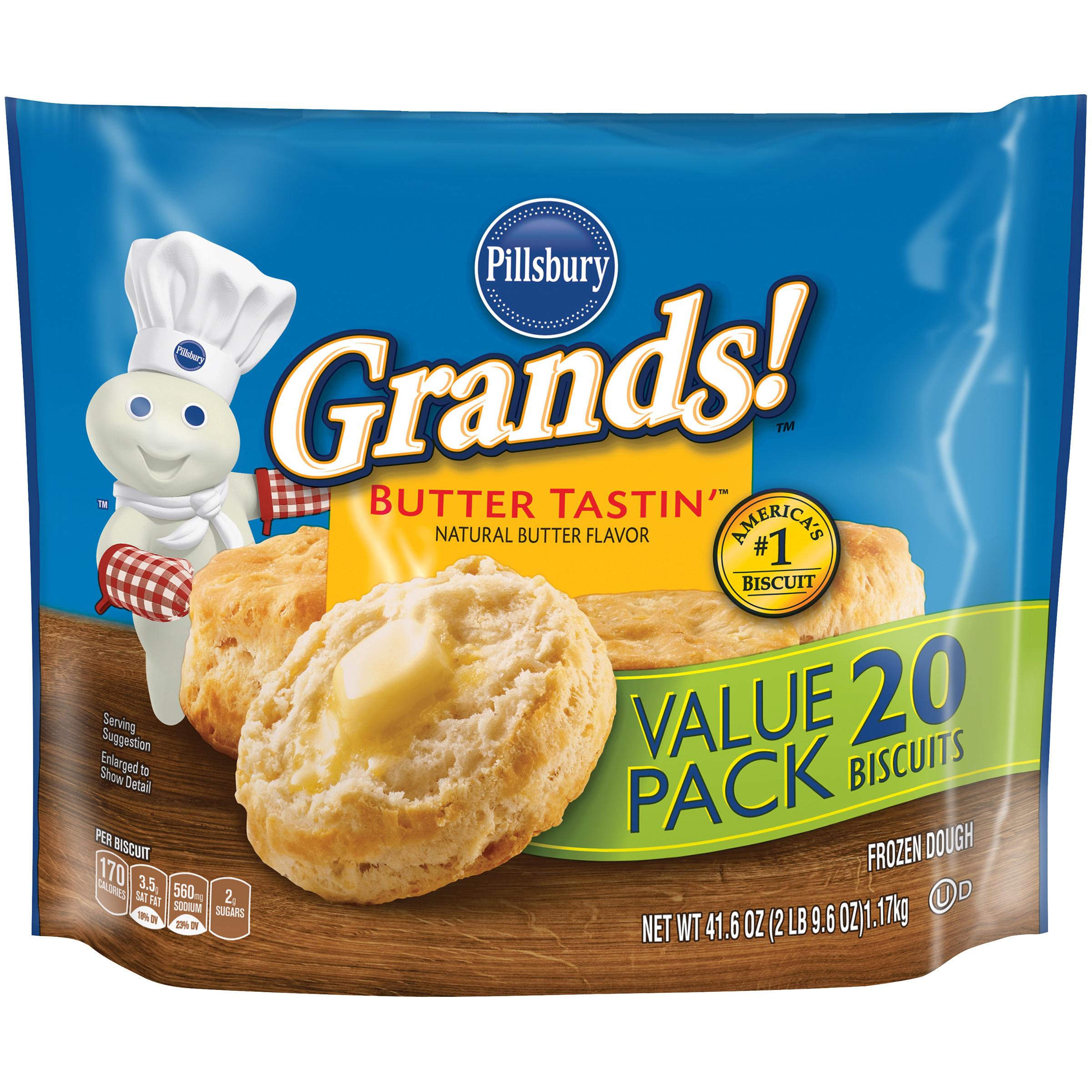 Pillsbury Halloween Cookies Walmart  Pillsbury Ready to Bake Sugar Cookies 24 ct Pack
