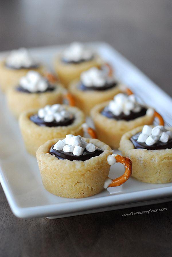Pinterest Christmas Cookies  Best 25 Cookie swap ideas on Pinterest