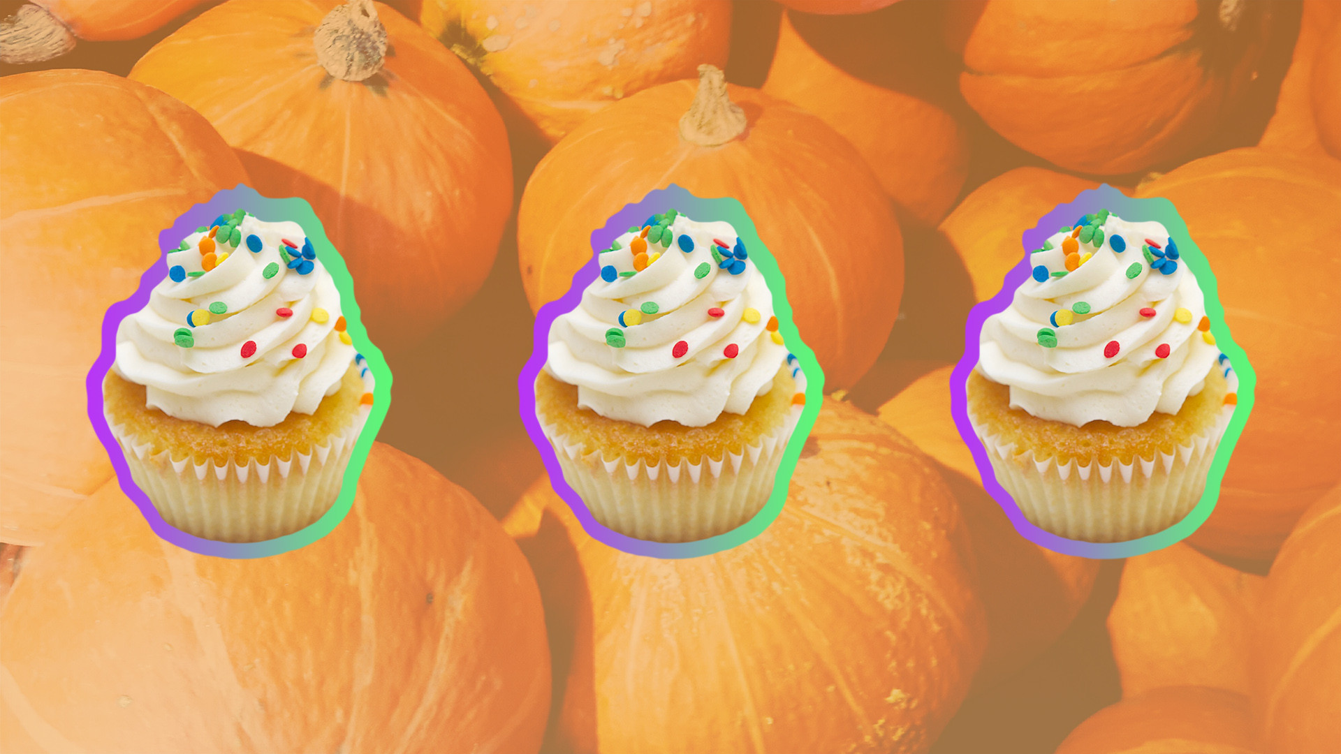 Pinterest Halloween Desserts  The Greatest Halloween Desserts Trending on Pinterest