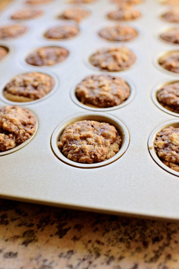 Pioneer Woman Christmas Cake Cookies  25 best ideas about Pioneer woman pecan pie on Pinterest