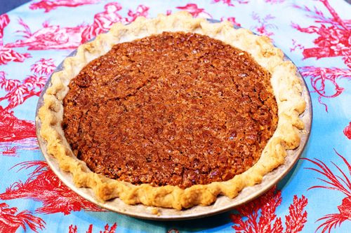 Pioneer Woman Thanksgiving Desserts  25 best ideas about Pioneer woman pecan pie on Pinterest