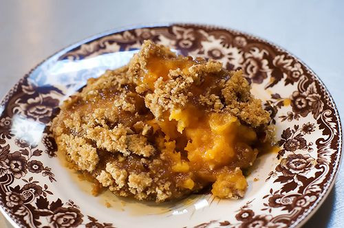 Pioneer Woman Thanksgiving Mashed Potatoes  Sweet Potatoes Recipe