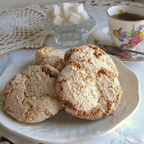 Polish Christmas Cookies  9 Polish Christmas Cookie Recipes