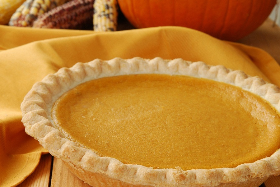 Polly'S Pies Thanksgiving Dinner To Go  Dairy Free Pies Over 75 Recipes for the Holidays