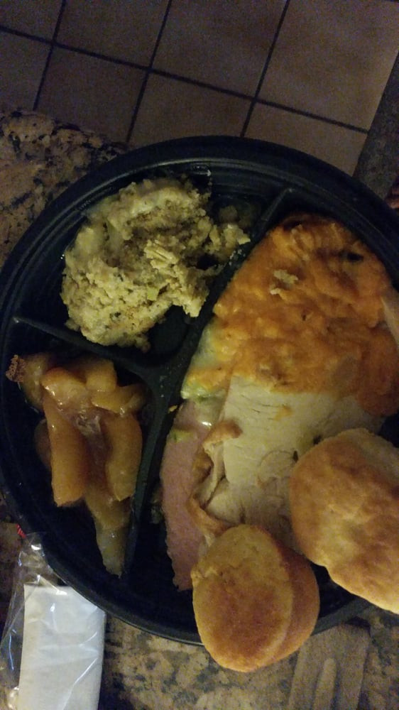 Polly'S Pies Thanksgiving Dinner To Go  Turkey dinner to go open on Thanksgiving Day pumpkin
