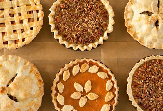 Polly'S Pies Thanksgiving Dinner To Go  Pinterest Thanksgiving Treats