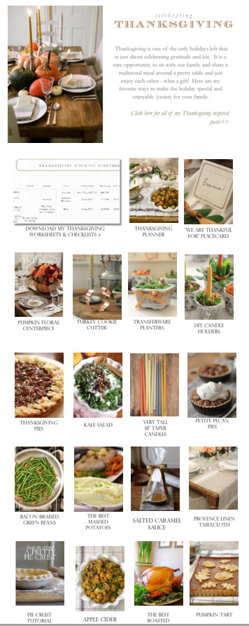 Popeyes Fried Turkey Thanksgiving 2019  Thanksgiving Recipes