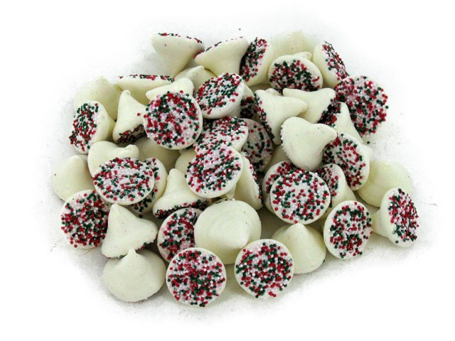 Popular Christmas Candy  Top 5 Uses for Christmas Candy Royalcandy pany