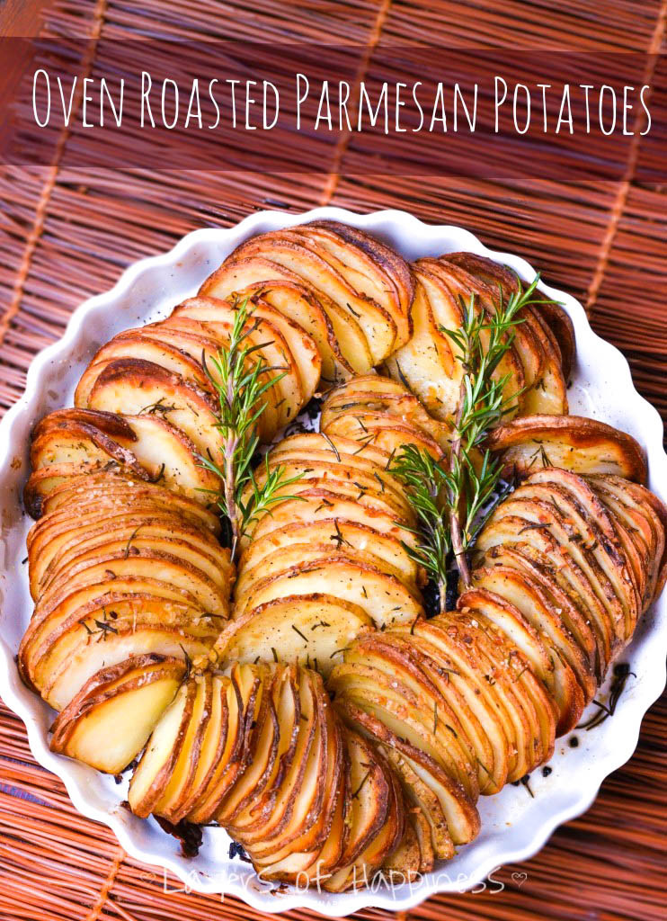 Potatoes Thanksgiving Side Dishes  Thanksgiving Side Dishes The Idea Room