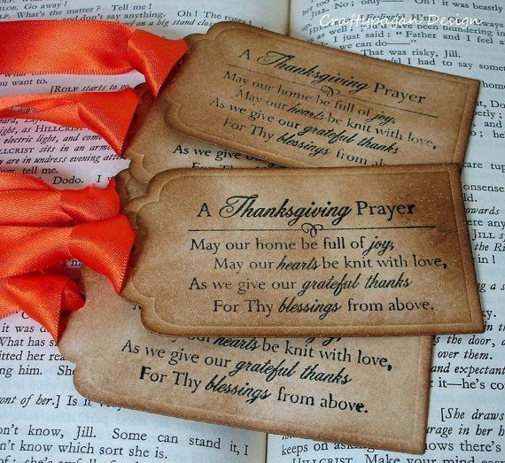 Prayer For Thanksgiving Dinner  1000 ideas about Dinner Prayer on Pinterest