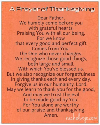Prayer For Thanksgiving Dinner  25 Best Ideas about Prayer Thanksgiving on Pinterest