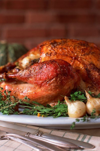Pre Cooked Thanksgiving Dinner Walmart  Fully Cooked Thanksgiving Dinner Fully Cooked Thanksgiving