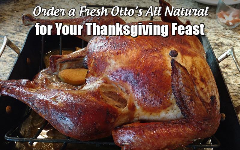 Pre Order Thanksgiving Turkey  Pre Order Your Thanksgiving Day Turkey