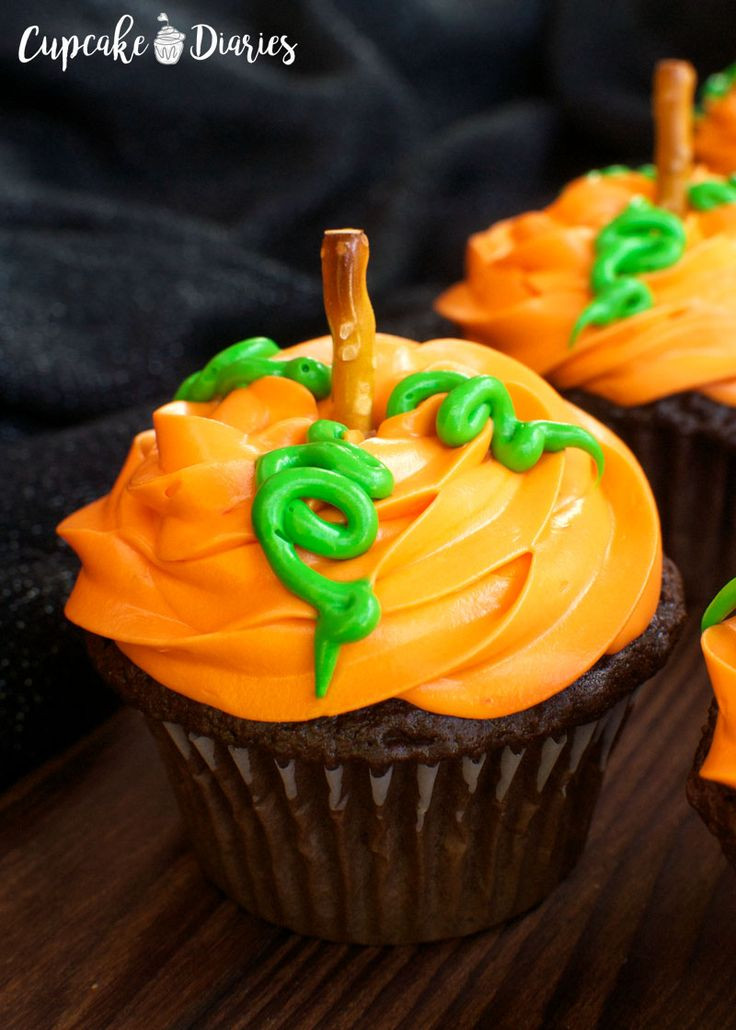 Publix Halloween Cakes  Best Publix Birthday Cakes ideas on Pinterest