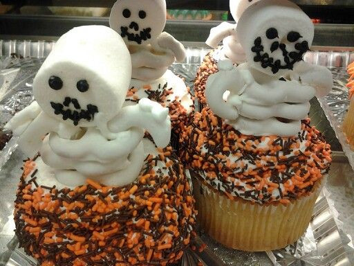 Publix Halloween Cakes  Pin Publix Mini Cakes Cake Inspiration Cake on Pinterest