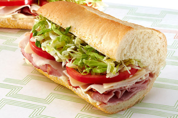 Publix Thanksgiving Dinner 2019  Publix Voted Best Subs in Sebastian Top 8 Sebastian Daily