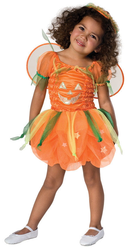 Pumpkin Pie Halloween Costume  Toddler Pumpkin Pie Costume Kids Costumes