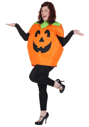 Pumpkin Pie Halloween Costume  y Pumpkin Halloween Costumes Best Costumes for Halloween
