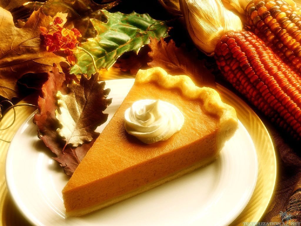 Pumpkin Pie Thanksgiving  Thanksgiving Pumpkin Pie Wallpapers Wallpaper Cave