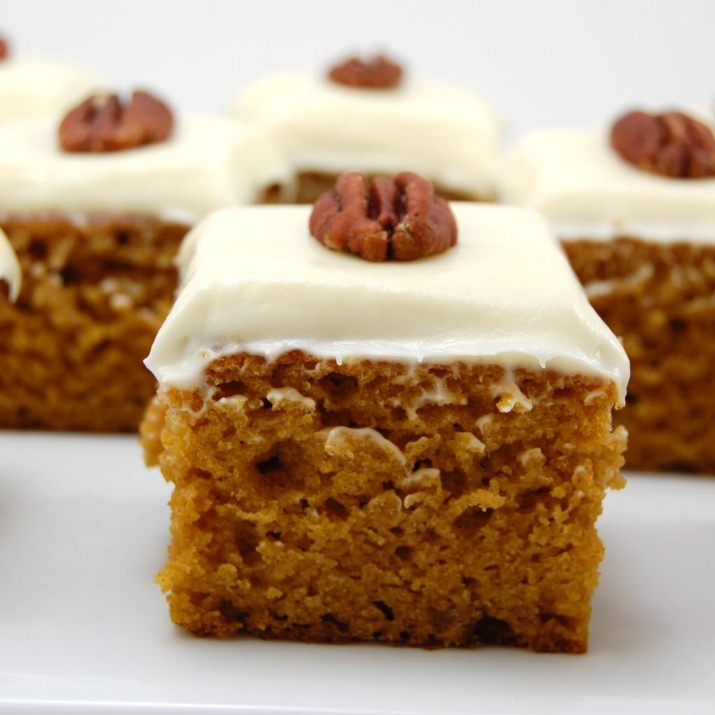 Pumpkin Recipes For Fall  Autumn Graphics Picture Autumn Desserts