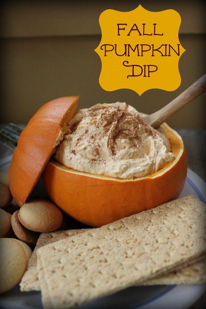 Pumpkin Recipes For Fall  25 Best Ideas about Fall Pumpkins on Pinterest