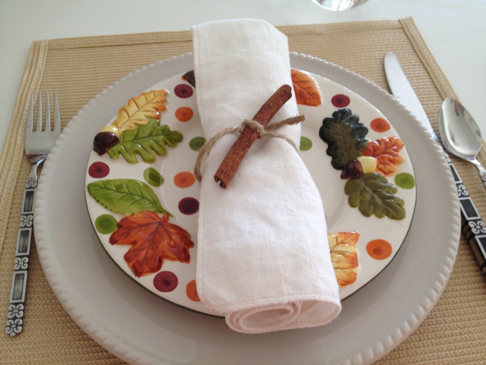Raw Vegan Thanksgiving  The Healing Kitchen Raw Vegan Thanksgiving Recipes and