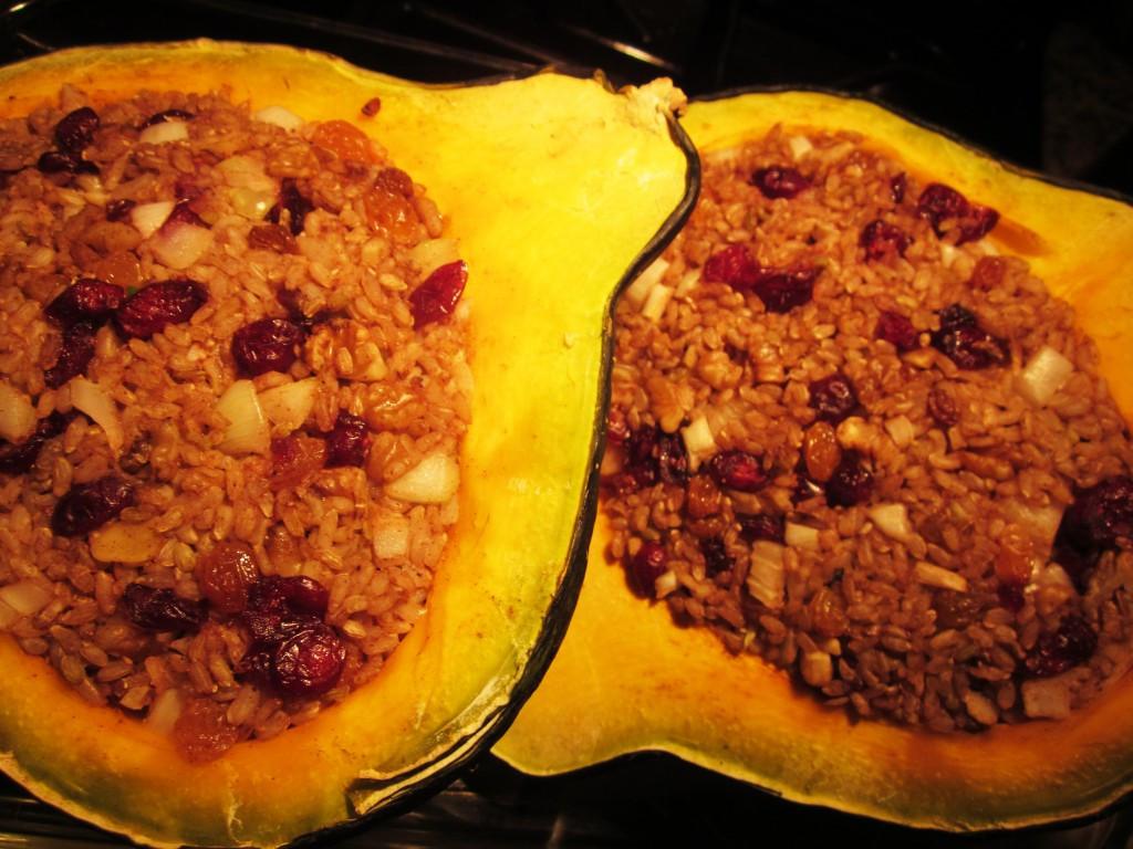 Raw Vegan Thanksgiving  10 Delicious Raw and Vegan Thanksgiving Recipe Ideas